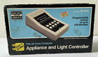 Vintage Radio Shack TRS-80 Color Computer Appliance and Light Controller  photo