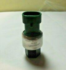 Kenworth/Peterbilt, 1000198469 Pressure Switch,NEW