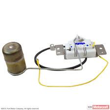 Fuel Tank Sender Assembly MOTORCRAFT PS-20 fits 90-96 Ford F-150