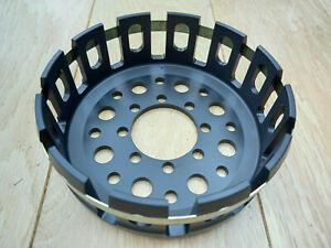 NEW Ducati Corse Racing Dry Clutch Basket fits most 749 888 900 916 998