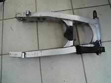 l7. SUZUKI GSXR 750 GR77 Forcellone Forcellone posteriore Braccio Oscillante