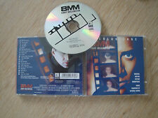 8mm Eight Millimetre Original Motion Picture Soundtrack CD