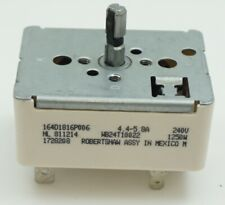 Stoves 1700 Watt Forno Grill Elemento 081583305//GE1072