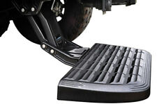 Amp Research 75313-01A BedStep for  2017-2018 FORD F-250/350/450 SUPER DUTY