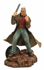 Marvel galería Viejo Logan PVC Figure por Diamond Select