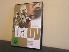 Baby - DVD