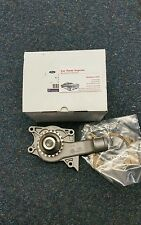 FORD ESCORT RS TURBO SERIES 2 NEW GENUINE FORD WATER PUMP XR3i