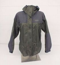 Solstice Microshed High-Quality Waterproof Breathable Shell Jacket Women's Med