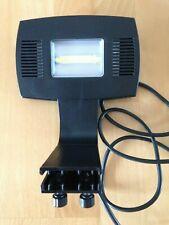 Tetra--- Aquarium Lampe --  LED Light Wave 5 W -- NEU