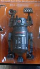 2018 SDCC HASBRO STAR WARS BT-1 BEETEE DROID LOOSE FIGURE ONLY FROM APHRA SET
