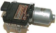 VW Phaeton Facelift Motor Antrieb Scheibenwischer Wischermotor links 3D1955119B