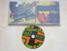 MINISTRY The Last Dubber - CD album (CD 1023)