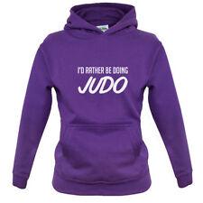 Vêtements violet pour garçon de 12 ans