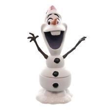 Olaf Disney Frozen Trinket Box / Jewellery Box