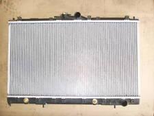 Radiator Mitsubishi Magna TR/TS 91-96 2.6/3L Cheap Unit