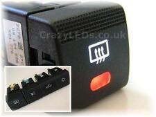 Vectra B / Omega switch LED DIY conversion kit.