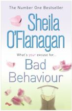 Bad Behaviour,Sheila O'Flanagan