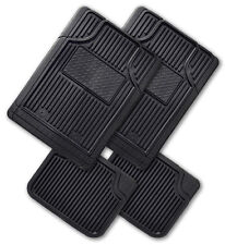 Replacement Vinyl Flooring Set for 59-61 Plymouth Savoy 16235-340 Complete