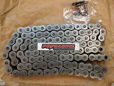 Triumph Bonneville T100 THRUXTON JT X-Ring Chain JTC525X1R-104