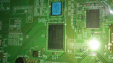 UE32D5500 UE37D5500 UE40D5500 UE46D5500 K9GAG08U0E programmata IC1302 Samsung