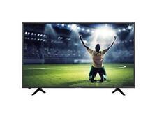 "TV LED Hisense 65 uhd smart tv vidaa uu H65N5305 Televisore Ultra HD 4K 65 "" Sì"
