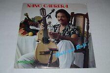 Nano Cabrera~Dale Que Dale~Sonovision SV 504~Angel Lopez~IMPORT~FAST SHIPPING