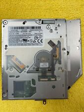 2008 - 2012 MacBook Pro Optical Drive 661-5629