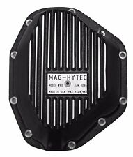 Mag-Hytec Dana 80 Differential Cover For Ford F-350 F-450 Dodge Ram 2500 3500