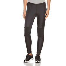 Bellwether Women's Windfront Tights