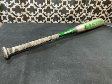 "Easton BST36 Sc900 STEALTH CNT Big Barrel Optiflex 30"" 25 oz. - 5 Baseball Bat"