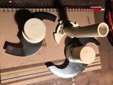 cuisinart food processor parts dlc 10