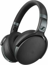 Sennheiser HD 4.40 BT Wireless Bluetooth Headphones