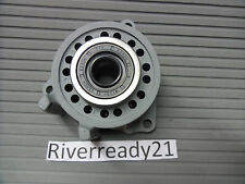 Yamaha Super-Jet Wave-Venture-Raider Mid-Shaft Housing Complete In Stock RTS NEW