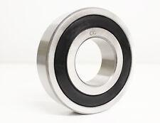 10 pezzi scanalature a sfere a 6004 2rs 20x42x12 mm qualità industriale 6004 cuscinetti a sfere