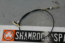 Nissan 200sx S15 Automatic Ignition Barrel Lockout Cable [E4]