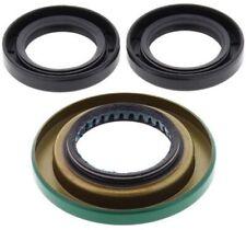All Balls ATV UTV Rear Differential Seal Kit 25-2068-5 Rear 22-520685