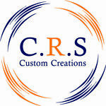 CRSCustomCreations & RubberStampCo