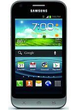 Samsung Galaxy Victory SPH-L300 - 4GB - Silver (Sprint) Smartphone