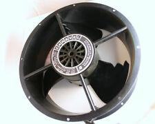 CL3L2 ROTRON 230 VAC fan