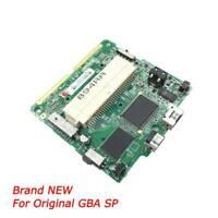 For Original Nintendo Game Boy Advance SP Replace Motherboard Module DIY Board