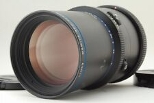 [Exc++++] Mamiya APO Sekor Z 250mm f4.5 For RZ67 II IID From Japan #1361238