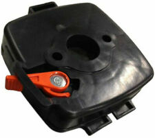 Genuine Echo P021012870 Air Cleaner Case Assembly Carburetor Choke Plate Fits
