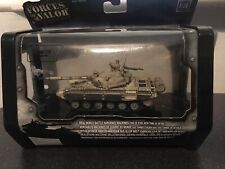 1/72 Forces of Valor 85015 - Iraqi T-72, Baghdad 2003