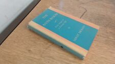 The Ante-Room, Lovat Dickson, Macmillan and Co., 1959, Hardcover