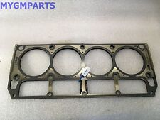 CORVETTE LS9 6.2 CYLINDER HEAD GASKET 2009-2013 NEW OEM GM  12622033