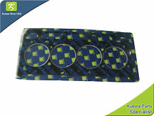 New Kubota V2403 Head Gasket