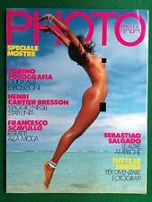 Rivista erotica PHOTO n.195 del 1991 Ed Italiana , MONTY SHADOW