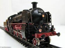 MÄRKLIN HAMO 8391 DB Dampflok 18 478 Epoche III 3L=