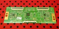 """TV Part 14Y_GA_EF11TMTAC2LV0.2 32"""" LCD T-Con Board For Sharp LC-32CFE6131K"""