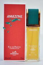 Amazone by Hermes for Women 1oz/30ml Eau de Parfum Spray (Vintage)